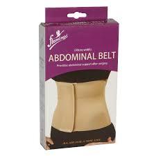 Abdominal Belt (20 cms)