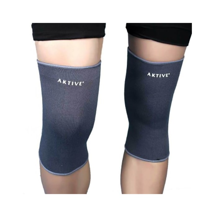 Aktive support knee (unisex) 500 l