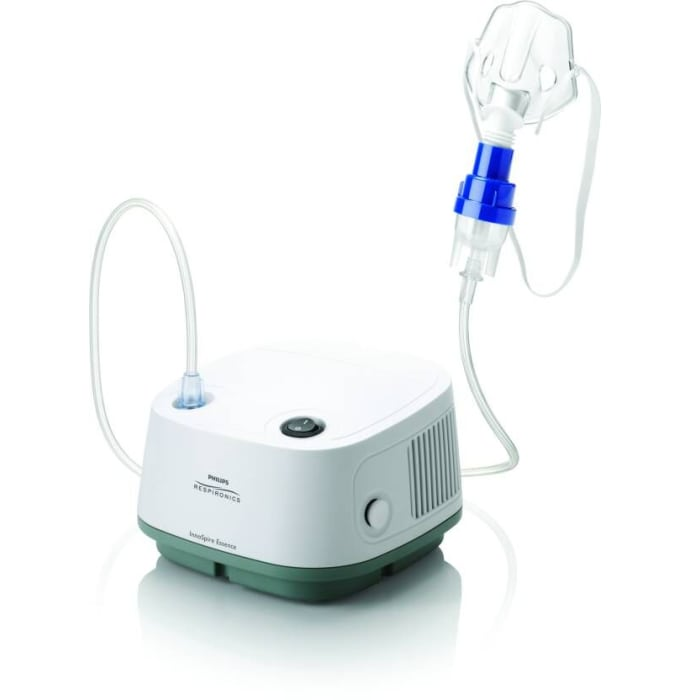 Philips innospire essence nebuliser