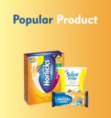 popular_product