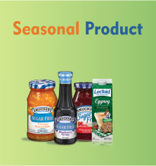 seasonal_product